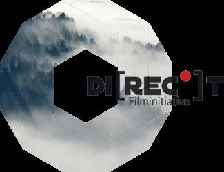 Direct Mannheim